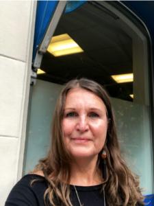 Lotta Näslund